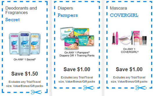 Access P&G Coupons Local Coupons - Online or Printable! Search for Coupons (Click to Get Started) Find coupons from 1,s of brands including Best Buy™, Home Depot™, Target™ and many more! Quick setup. Simple search with direct use of printable and online coupons. Find coupons by either brands or category search. Download Now. Any third party products, brands or trademarks listed .