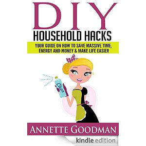 diy household hacks