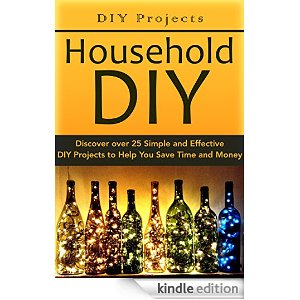 household diy