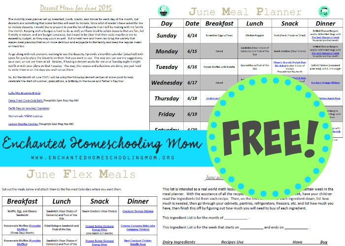 E.H.M.-June-2015-Monthly-Meal-Planner