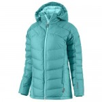 Adidas Canada: Terrex Climaheat Ice Jacket Was $500, Now $145 & Free Shipping