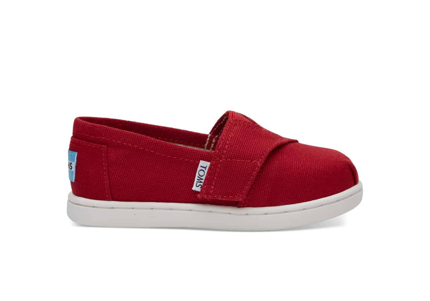 TOMS Canada Coupons & Promo Codes. Sale 2 used today Visit marloslash.ml now and sign up there to start saving. Promo Code $10 Off $99+ Or $20 Off $ Shop TOMS Canada today for savings that are out of control! $10 Off $99+ Or $20 Off $ With Code TOMORROW At TOMS! with promo code! Expires 08/21/ CST Get coupon code.
