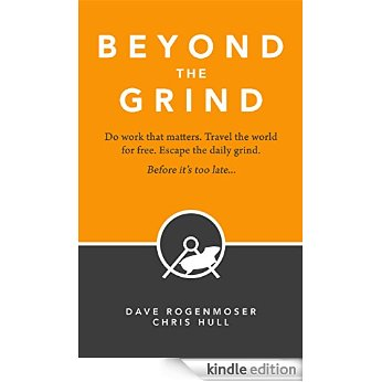 beyond the grind