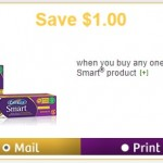 New Catelli Smart Coupon from webSaver.ca