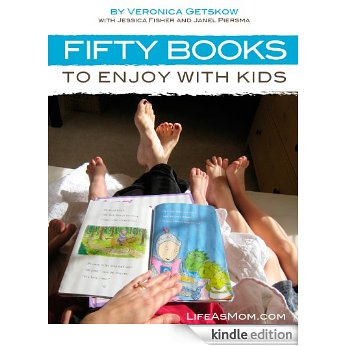 fifty books