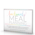 BackwardsMealPlanning-225x300