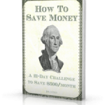 HowToSaveMoney-225x300