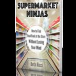 SupermarketNinjas-225x300