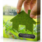 TheHealthyHome-225x300