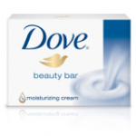 New Printable Coupons for Dove, Lysol and Arm & Hammer