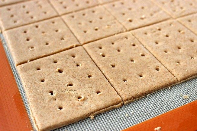 graham crackers3