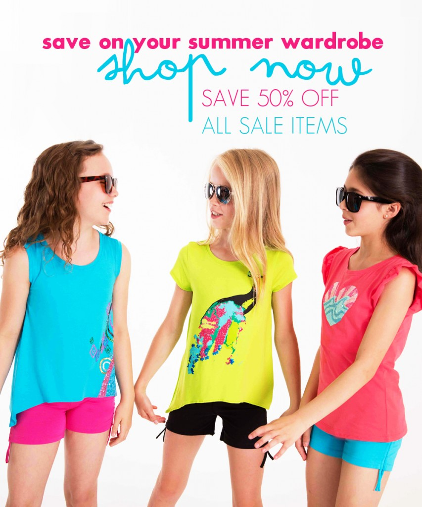limeapple clearance sale may 22nd 2015 picture