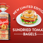 New Dempster's Bagel Coupon from webSaver