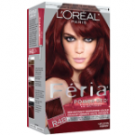 New Printable L'Oreal Coupons