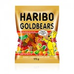 New Haribo Candy Coupon from Save.ca