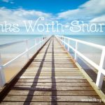 Links Worth Sharing: Week of July 25, 2015