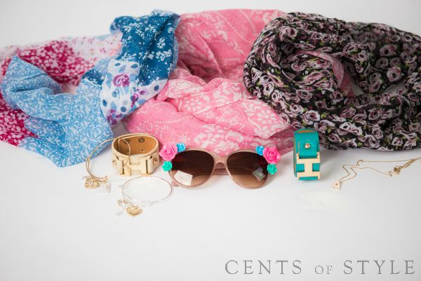 cents of style flash sale