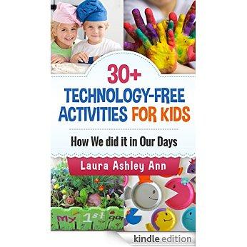 technology free