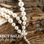Is Direct Sales Right for You?