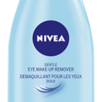 New Nivea Coupon for Facial Cleanser or Makeup Remover