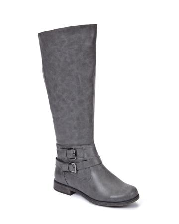 additionelle_boots