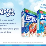 New Alpha-Bits Cereal Coupon from Save.ca