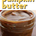 This delicious homemade Slow Cooker Pumpkin butter is perfect for fall. Add to your toast, muffins, oruse it in some fall recipes for added flavor. Delicious!