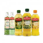 New Bertolli Olive Oil Coupon from Save.ca