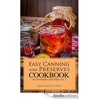 easy canning