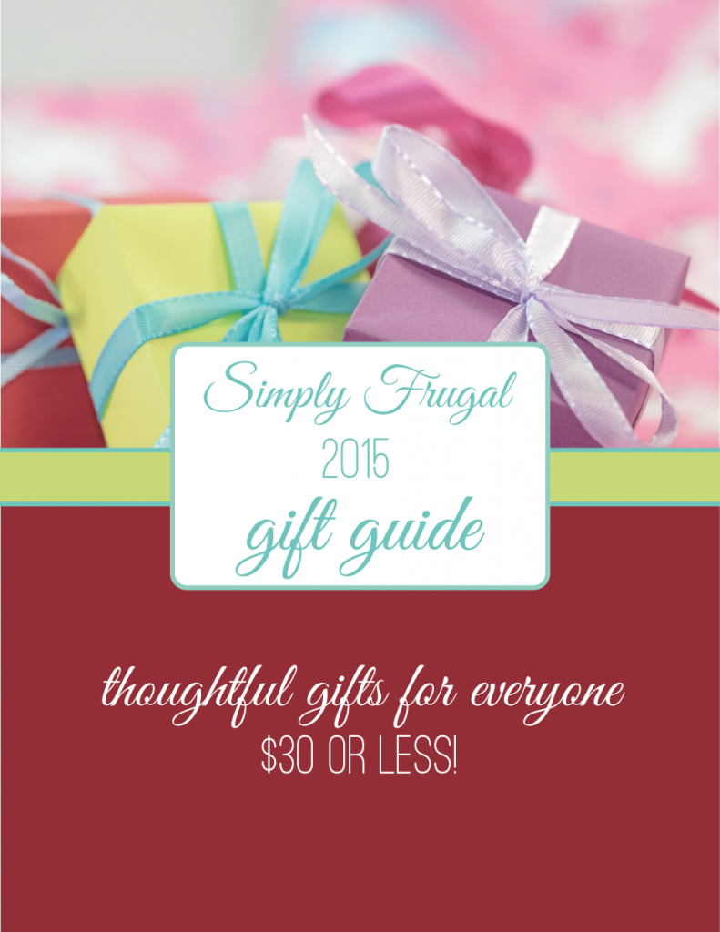 2015-gift-guide-cover