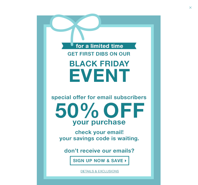 Discover free and exclusive voucher codes for fashion items at maump3.ml Pick your favourite voucher and save money on your next shopping trip!