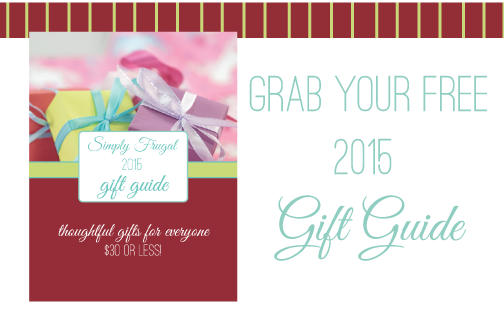gift-guide-sign-up