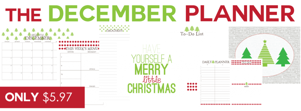 the-december-planner-facebook