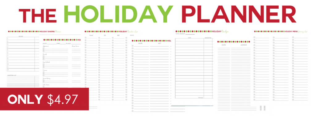the-holiday-planner-facebook