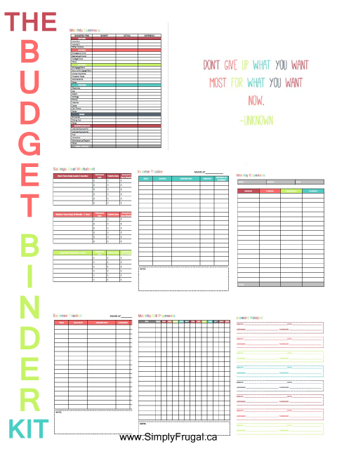 budget-binder-graphic