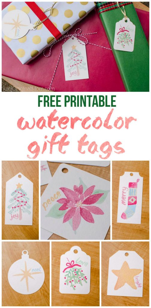 free-printable-watercolor-gift-tags-christmas
