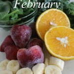The Ultimate Before Baby Freezer Cooking List (Fill the Freezer February)