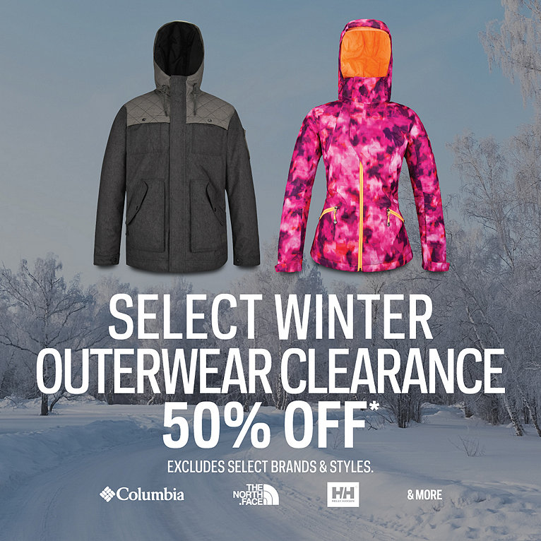 Winter_Outerwear_Clearance
