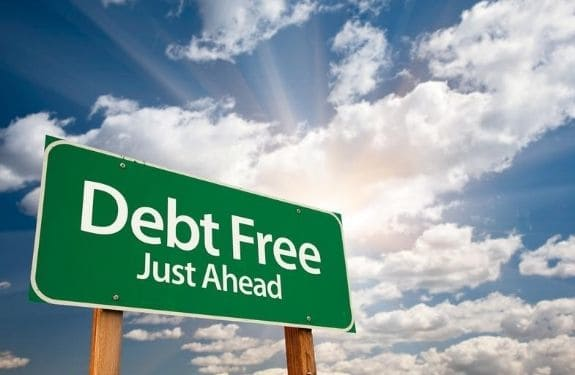 Don't miss the best frugal things to do to pay off debt! Take these no-fail tips and put them to use creating a better financial future for yourself today!