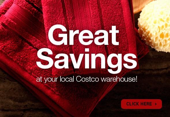 costco savings coupons