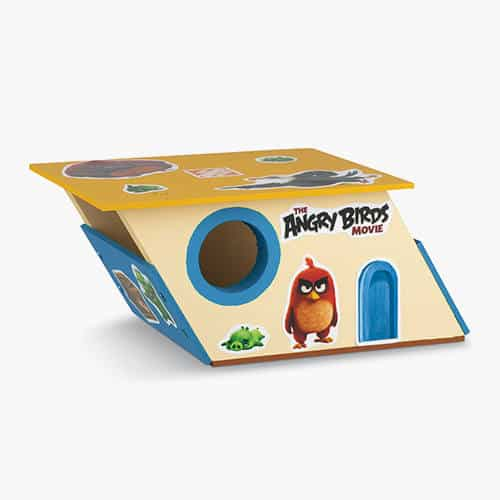 Kids-Angry-birds-workshop
