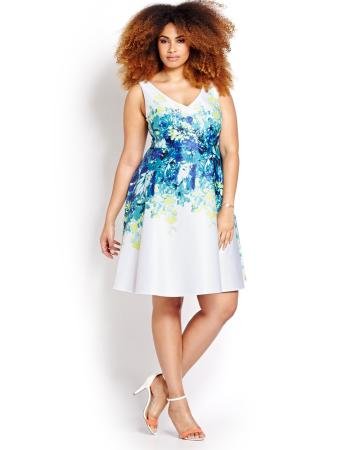 additionelle_dress