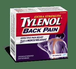 TylenolBackPainV1