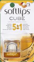 mango_cube-113x203