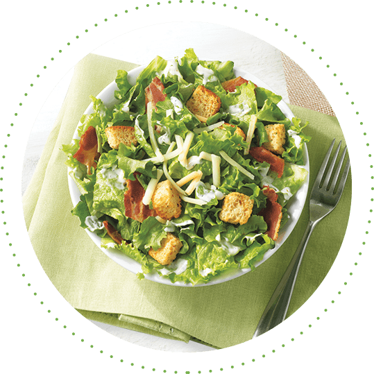 salads-2016-caesar
