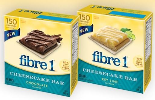 fibre 1 coupon