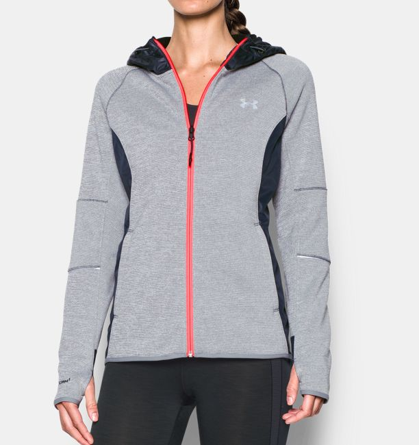 under-armour-free-shipping