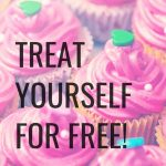Just because you are frugal, doesn't mean you don't deserve to treat yourself once in a while! Here are 16 ways that you can treat yourself for free today!