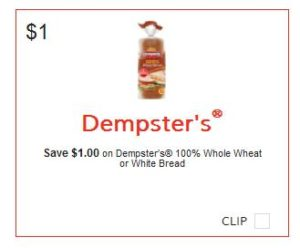 dempsters