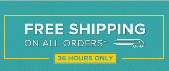 linen-chest-free-shipping